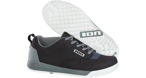 ION Raid Shoes Unisex black